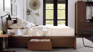 bedroom collections from design within reach