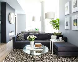 what color rug for grey sofa awesome dark grey couch or charcoal sofa decorating ideas what color