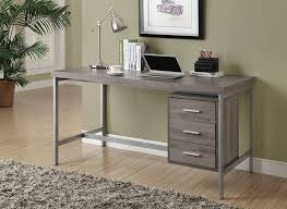 Wooden Desks For Home Office Desk Hardwood Corner Desk Solid Corner Desk Real Wood Desks Home