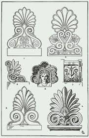 94 best greek motifs images on pinterest ancient greece owen