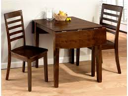 Rectangle Kitchen Table With Bench Furniture Wonderful Best Drop Leaf Table Designs Ideas Storage