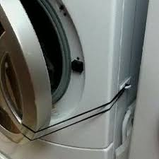 front load washer fan front load washer fan for 9 all you need is a small fan velcro