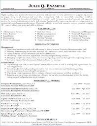 career change resume career change resume sles publicassets us