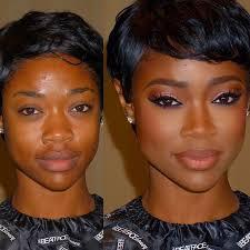 Make Up Classes In Orlando Makeup Ideas Beat Makeup Beautiful Makeup Ideas And Tutorials