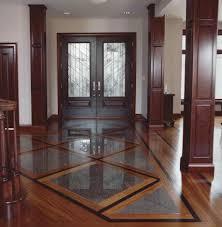 Hardwood Floor Border Design Ideas Border Floor Design Bathroom Wall Tiles Wool Carpet And Border