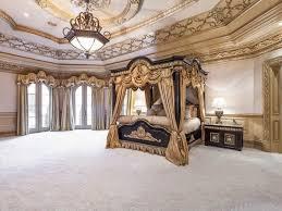 Traditional Style Bedroom - bedroom classic bedroom design pictures classic bedroom