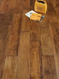Gemwoods Laminate Flooring Reviews Floor Design Hickory Wood Floors Hardness Cool Brazilian Haammss
