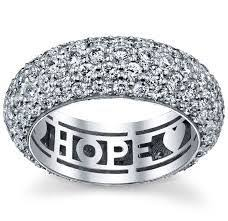 half eternity ring meaning 93 best eternity bands images on eternity bands