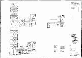 build a floor plan house plans with rv garage luxury empty nester home plans designs