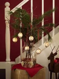 Xmas Decorating Ideas Home Modern Christmas Decorating Ideas For A Festive Home For The