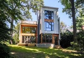 High Efficiency Homes by About Galaxy Homes Inc U2013 Galaxy Homes Inc
