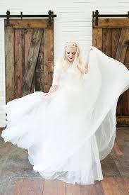 follow friday elizabeth cooper design u2013 utah valley bride