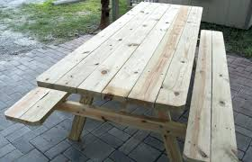 child bench plans bench beautiful wooden table home decorating ideas wood tables