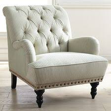 White Armchairs Chairs Accent Chairs U0026 Armchairs Pier 1 Imports