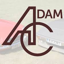 youtube lexus is300h adamc3046 youtube