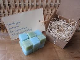 wrapped sugar cubes 33 best want a sugar cube images on sugar scrubs