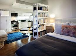 two bedroom apartments in brooklyn one bedroom apartments in brooklyn home design ideas ikea