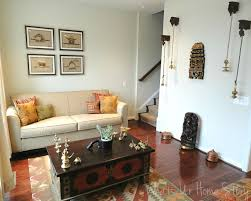 indian home decor 1000 ideas about indian home decor on pinterest