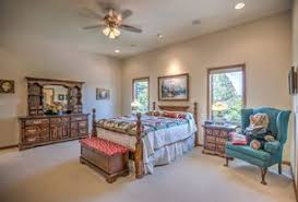 Country Master Bedroom Design Ideas  Pictures Zillow Digs Zillow - Country master bedroom ideas