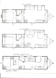 tiny floor plans tiny house trailer floor plans floor plans unique house plan tiny