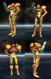 samus armor google search metroid pinterest metroid samus