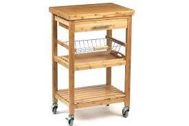 but petit meuble de cuisine petit meuble de cuisine but cuisine meuble de rangement salle de