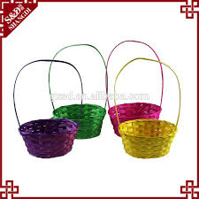 wholesale easter baskets wholesale easter baskets suppliers and