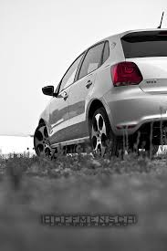 car volkswagen polo 15 best vw polo 6r gti images on pinterest car volkswagen polo