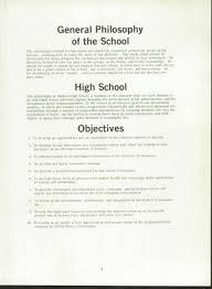 mather high school yearbooks explore 1972 mather high school yearbook munising mi classmates