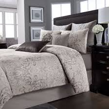 Bed Bath And Beyond Daybed Covers Wamsutta Duvet Cover Bed Bath And Beyond Bedding Queen
