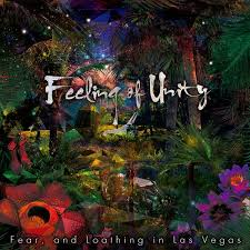 las vegas photo album cdjapan feeling of unity fear and loathing in las vegas cd album