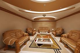White Glass False Ceiling Design Home Xmas - Design of ceiling in living room