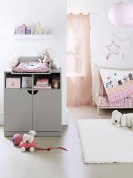 chambre fille et blanc etagère murale coeur chambre fille blanc vertbaudet maviedeparent com