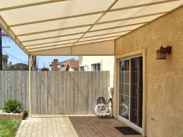 Patio Roof Ideas South Africa by Patio Covers Superior Awning