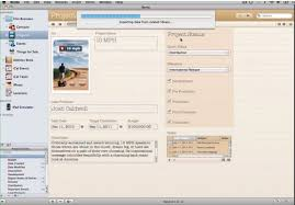 bento database templates 28 images filemaker bento the