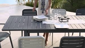mobilier de jardin italien awesome meuble de jardin tunis gallery amazing house design