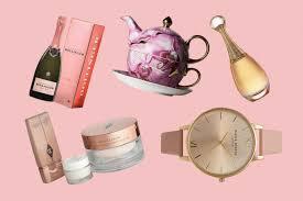 mother u0027s day gift ideas 2017 london evening standard