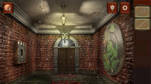 hellgate escape android apps on google play