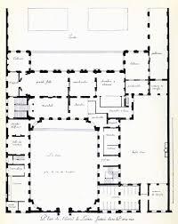 le petit trianon floor plans 100 petit trianon floor plan interior design floor plans