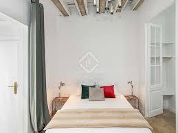 chambre à louer barcelone 100 chambre louer barcelone appartement 200m louer à