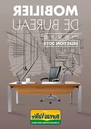 catalogue mobilier de bureau 35 élégant portrait bureau vallée inspiration maison
