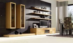 shelf designs wall shelf designs the great wall decoration can be hum ideas