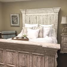 Magnolia Home Decor by Rustic Furniture Farmhouse Style Mason U0026 Magnolia