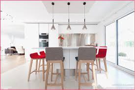 chaise pour ilot cuisine chaise haute pour ilot central cuisine nouveau chaise haute pour