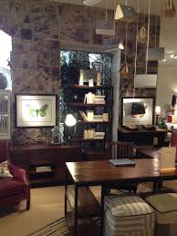 arhaus home decor store most amazing place ever i was the weird