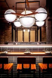 Interior Design Firms Chicago Furniture View Restaurant Furniture Chicago Decorations Ideas