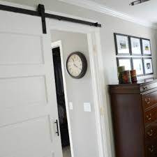 home design door locks barn door lock systems peytonmeyer net