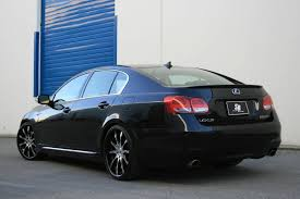 lexus gs 450h specs 3gs wheel thread clublexus lexus forum discussion