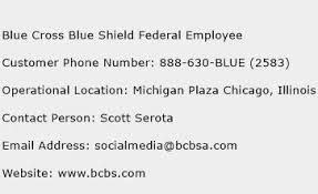 Shield Customer Service How To Write An Essay Introduction For Blue Cross Blue Shield Of