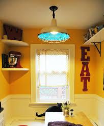 diy kitchen lighting diy kitchen light fixtures 2016 kitchen ideas designs